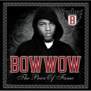 Photo de Bowwow-officiel