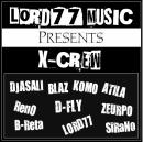 Photo de lord77music