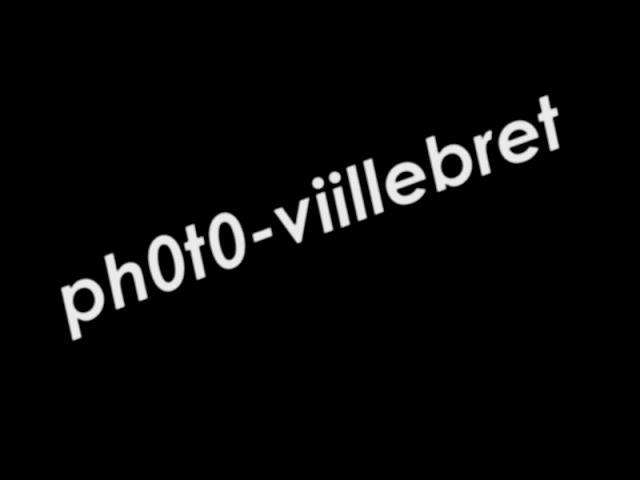 ph0t0-viillebret