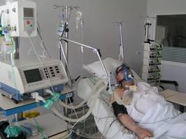 accueil transport du patient en unit de soins intensifs blog de reaurgences. Black Bedroom Furniture Sets. Home Design Ideas