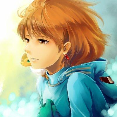 avatar de lolochipi