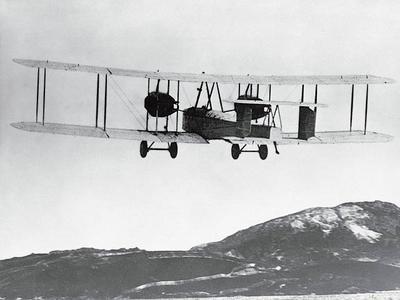 190850164_small