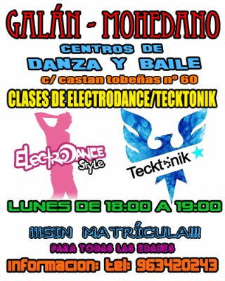 Electro Dance Academ (@QuitoElectro) | Twitter