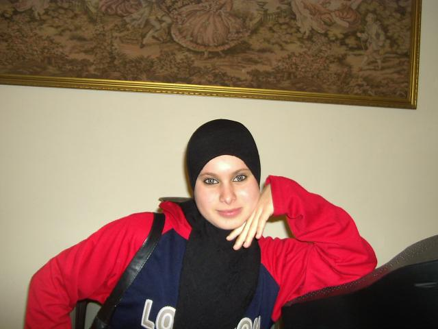 soma2006