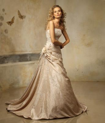 Comment s 39 habiller pour aller un mariage parce - Comment reconnaitre de l ivoire ...