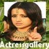 actressgallery