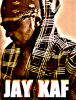 djaynox