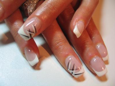 modele - Blog de ongles-joli