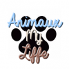 Animaux-my-liffe