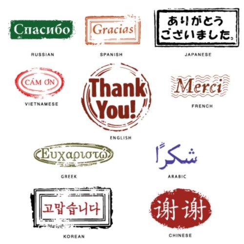 for Design language milano