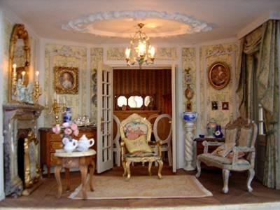 blog de chlea75 page 9 un jour la campagne. Black Bedroom Furniture Sets. Home Design Ideas