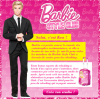 Barbie Le Club