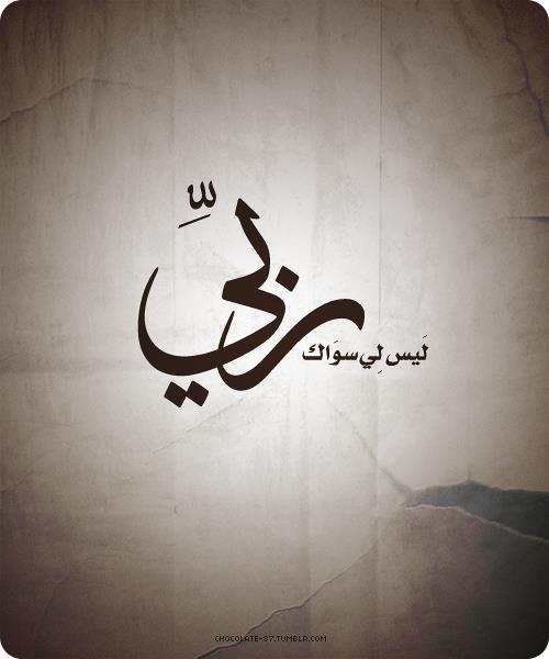 'Ali a dit : � Comme cela est bon, comme cela est bon ! �  On lui demanda : �De quoi s'agit-il ? �  Il r�pondit: � De dire � propos de ce que tu ignores : All�h est plus savant �  ( � J�mi' Bay�n l-Ilm � (3/836) )