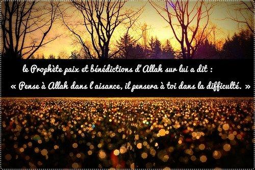 Site de rencontre avis islam