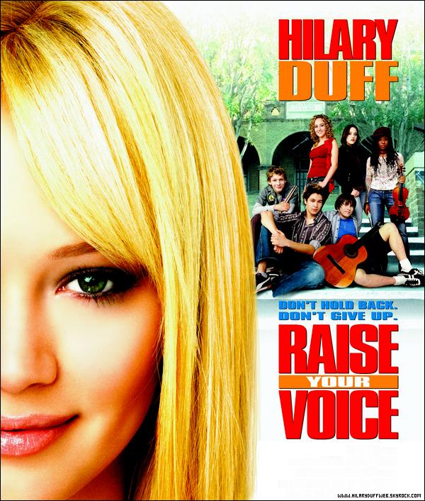 . Critique Exclusive Du Film « Trouve Ta Voix » Rédigée