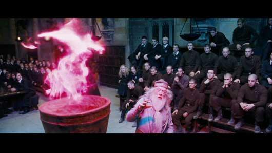 Blog de harry potter pictures harry potter pictures - Harry potter et la coupe de feu cedric diggory ...