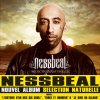 nessbeal-officiel