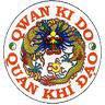 qwan-ki-do