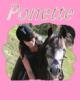 PonyXExpress