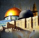 Photo de Al-Quds-arabi