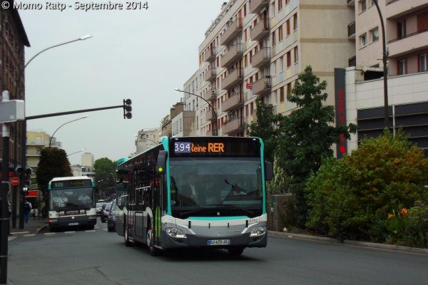 4 flash rer - 4 10