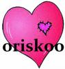 oriskoo
