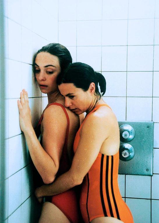 Aimer les films lesbiens