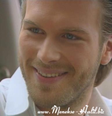 Mohanad perly - Plus beaux hommes ...