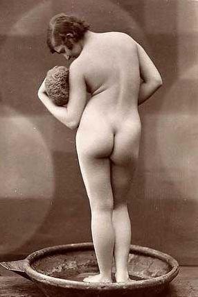 Confirm. erotic nude male photos ca 1900 discuss