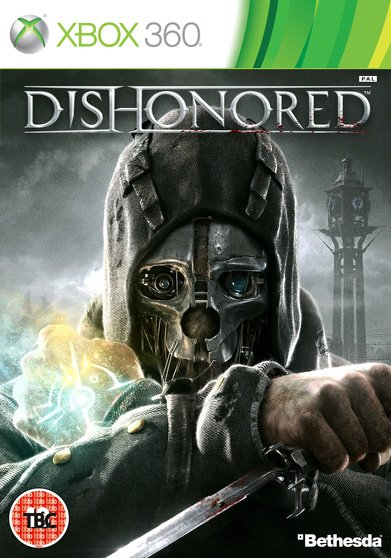 soluce de DISHONORED