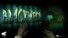 Test : blackwell asylum : Youtube