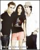 the-vampires-diaries-s