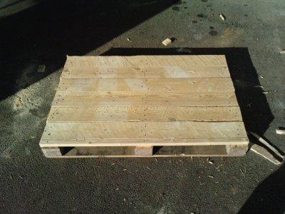 Construction de la caisse a savon comment construire une - Comment fabriquer une caisse a savon facilement ...