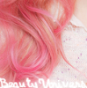BeautyUnivers