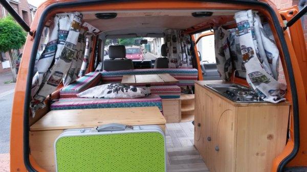 t4zone afficher le sujet photos ou plans d 39 am nagements complets. Black Bedroom Furniture Sets. Home Design Ideas