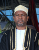 Opinion: HAMIDOU BOURHANE ACCUSE BOLERO ET AZALI !!