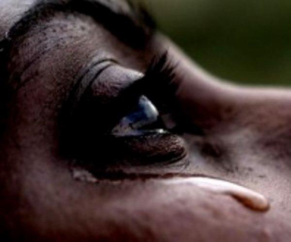 Une jeune fille de 13 ans viol�e pendant 3 jours par deux hommes � Hahaya