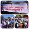 Contre la corruption et les d�tournements des deniers publics : la r�volution citoyenne s'acc�l�re