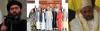 Les Comores sur la liste rouge du Quai D'Orsay : soyons coh�rents et sinc�res