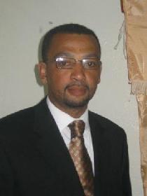 INTERVIEW DE BASHRAHIL  FARID MOHAMED  (B.F.M) Par La Journaliste ind�pendante Cl�mentine Deneuve (J.C.D.)