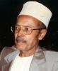 Mayotte : je suis optimiste par Docteur Abbas Cheikh