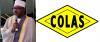 COLAS AU PAYS DES MALVERSATIONS.