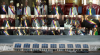 RAPPORT SUR LA CRISE INSTITUTIONNELLE AUX COMORES SURVENUE SUITE AUX �LECTIONS L�GISLATIVES DE JANVIER ET F�VRIER 2015