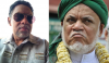 � Ayatollah � Sambi ne brulez pas notre Etat Archipel