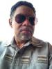 Sa�d Hilali, homme d'�tat indispensable et incontournable . Le Comorien le plus mondialis� est un atout ma�tre pour son pays