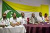 Jeux des �les : la d�l�gation des Comores explique sa d�cision .� Tous les pays d�plorent que la Charte ait �t� viol�e �