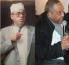INTERVIEW DE MOUZAOIR ABDALLAH DANS ALWATAN DU 20 AOUT :  UN VRAI DEBAT TRUFFE VOLONTAIREMENT D'ERREURS.