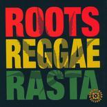 roots-reggae-rasta