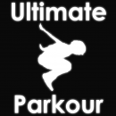 Photo de Ultimate-PK