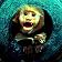 Singe de Barbossa